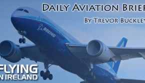 DailyAviationBrief