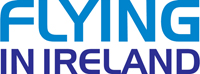 FlyingInIreland.com logo