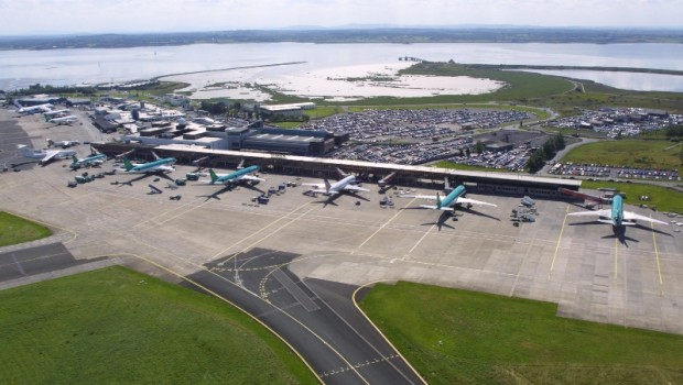 Dublin Airport - Welcome to Dublin Airport Official Website