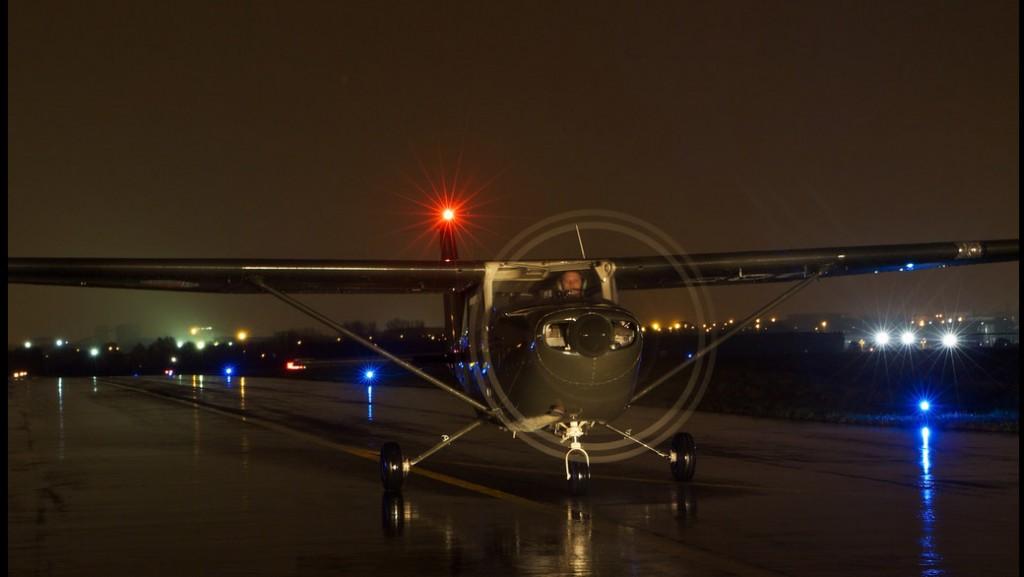 206 Cessna FR-172H 250315 (NG)