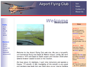 Airport Flying Club