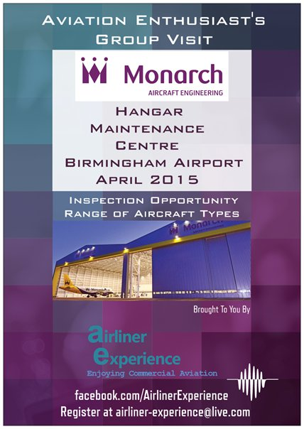 AviationExp_Monarch