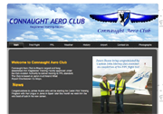 Connaught Aero Club