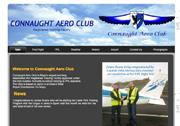 Connaught Aero Club