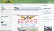 Galway Flying Club