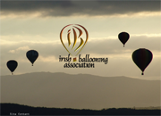 Irish Ballooning Association