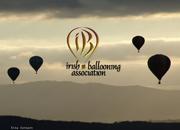 Irish Ballooning Association