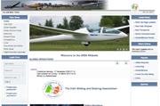 Irish Gliding and Soaring Association