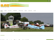 Irish Light Aviation Society