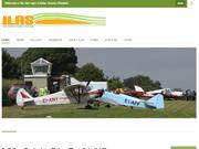 Irish Light Aviation Society