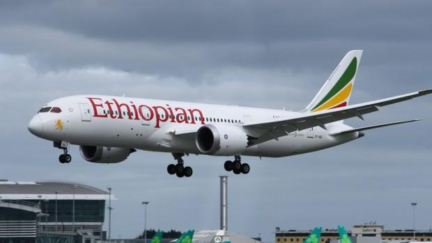 Ethiopian Approach