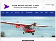 National Microlight Association of Ireland