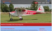 Ormand Flying Club
