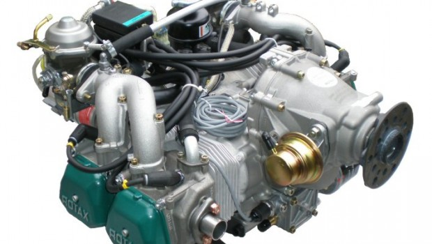 Rotax Releases 912/914 Float Exchange Service Bulletin