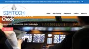 Simtech Aviation