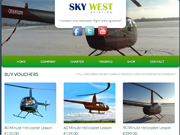 Skywest Aviation
