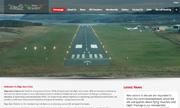Sligo Aero Club