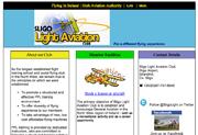 Sligo Light Aviation Club