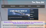 Trim Flying Club