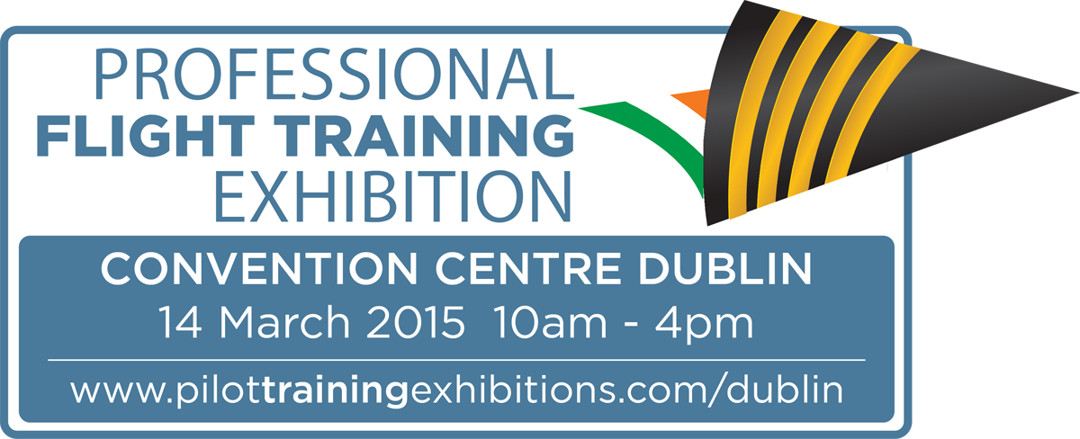 badge_DUBLIN2015_URL