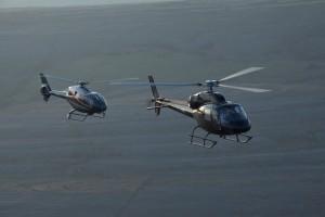 AS355_EC120_tandum_flying_dusk