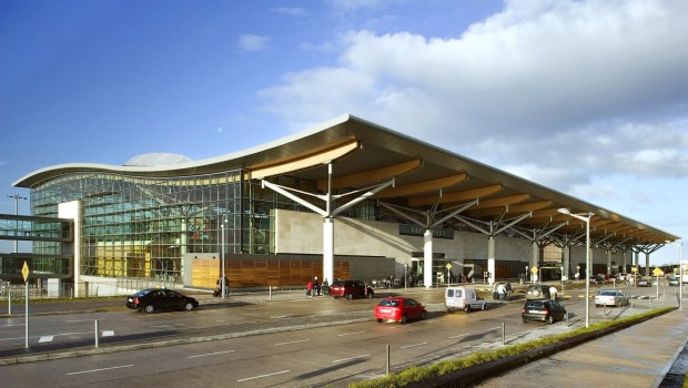 Is Cork Airport In Decline And What Can Be Done