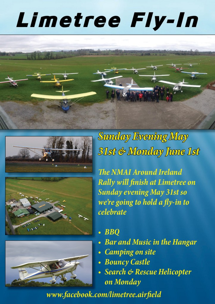 Limetree2015Fly-In
