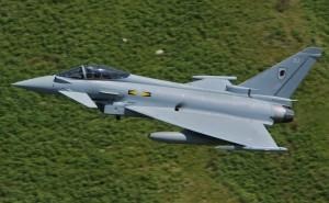 RAF Typhoon ZJ935 (N.Grant)