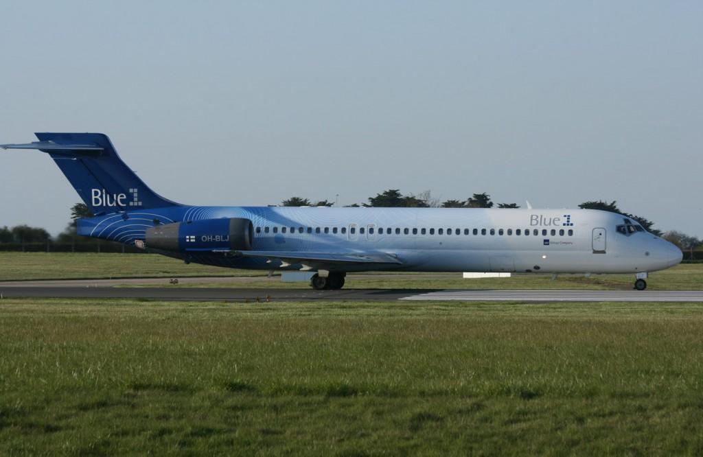 Blue 1 B717 OH-BLJ (IMG1622 JL)