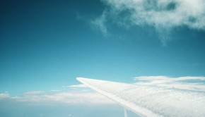 The Research Applications Laboratory (RAL) at the National Center for Atmospheric Research studies the impact of icing and other aviation hazards. Improved icing forecasts will help lead to safer air travel.