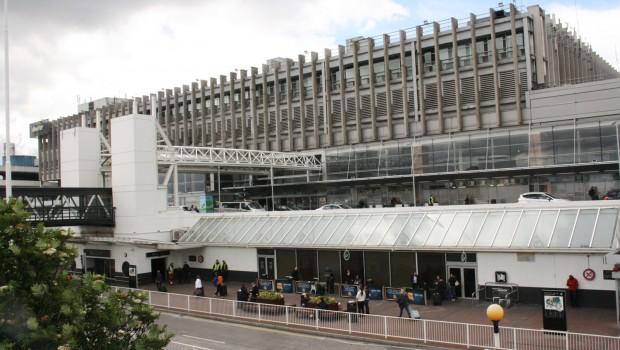 Dublin Airport T1 (IMG1884 JL)