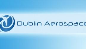 DublinAerospace