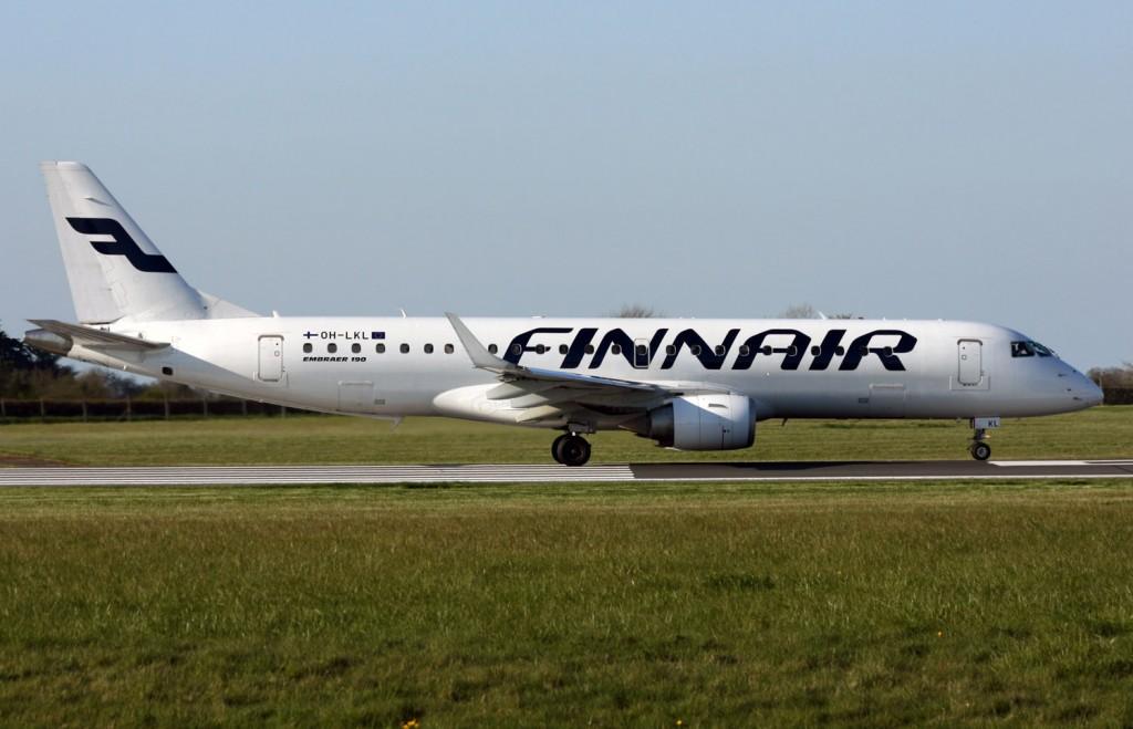 Finnair's EMB190 OH-LKL (IMG1612 JL)