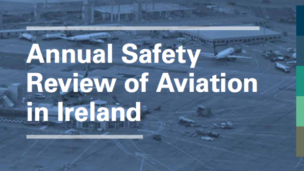 IAA_Annual_Safety_Review