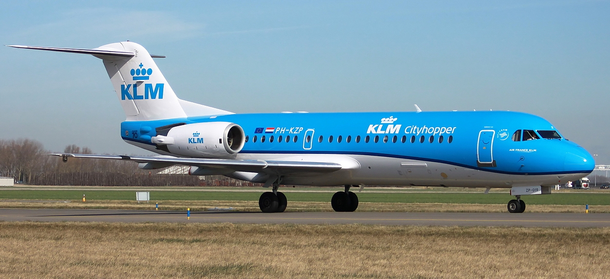 possible new strategy klm Klm, known for its social savvy and service, is taking both to new  as many  travelers as possible–including those not even using klm–on and.