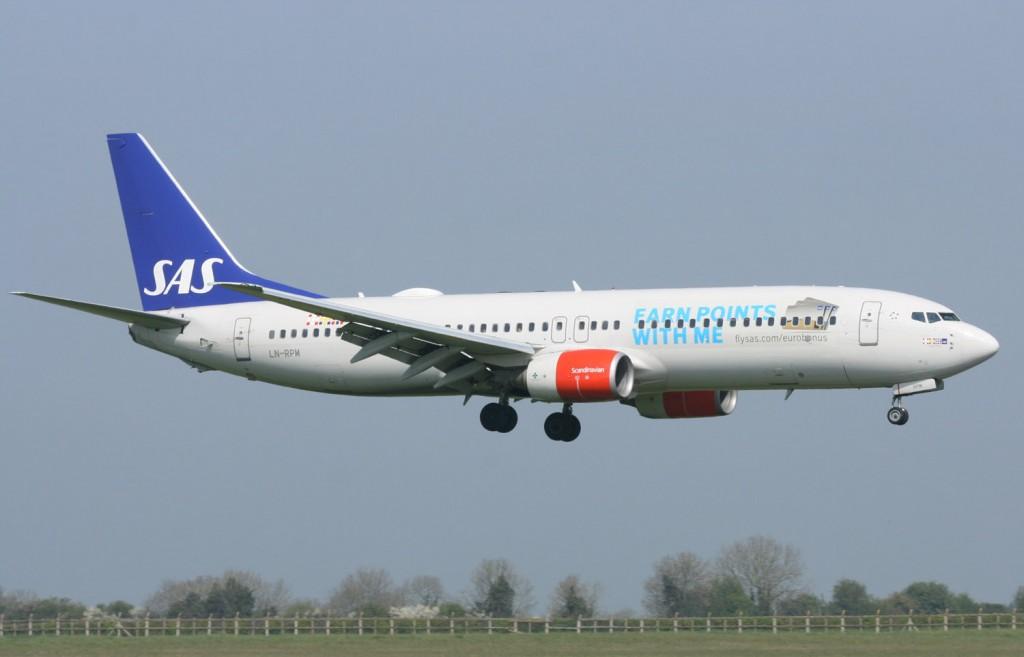 SAS 737 LN-RPM (IMG2987 JL)