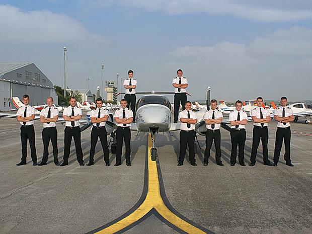 FTEJerez Cadets