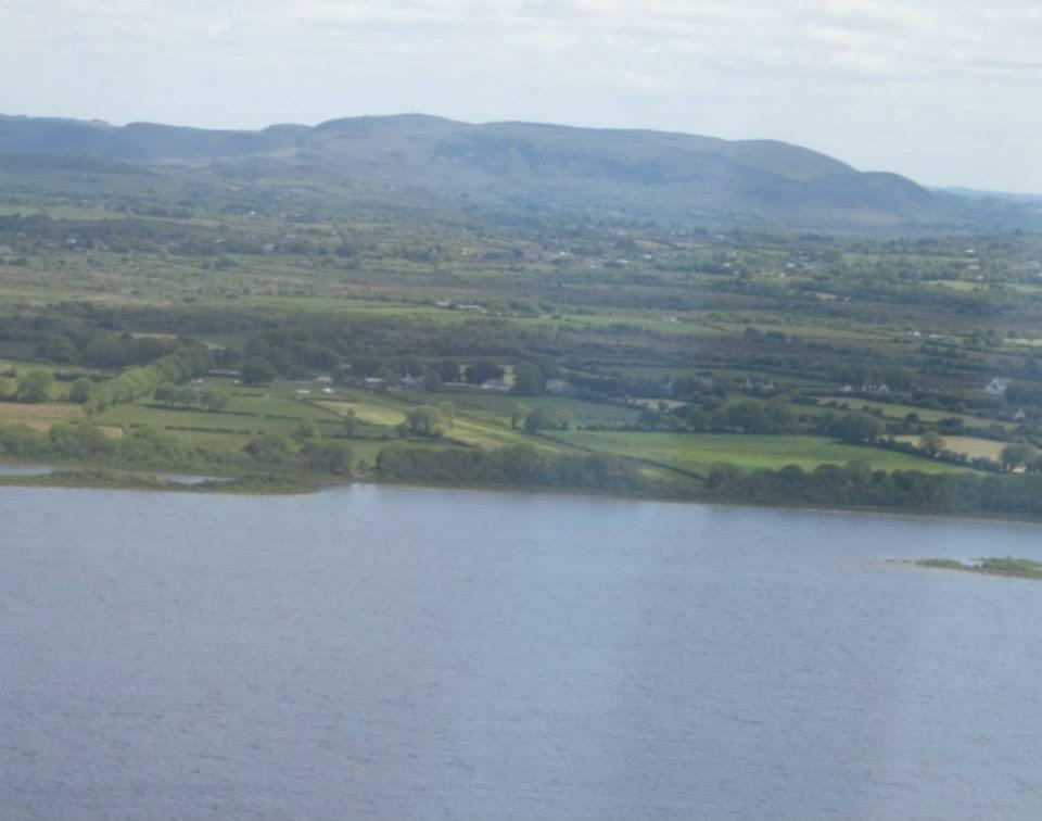 LoughConn15-11