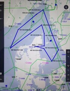 Super Cepco 2015 ops area (IAC)