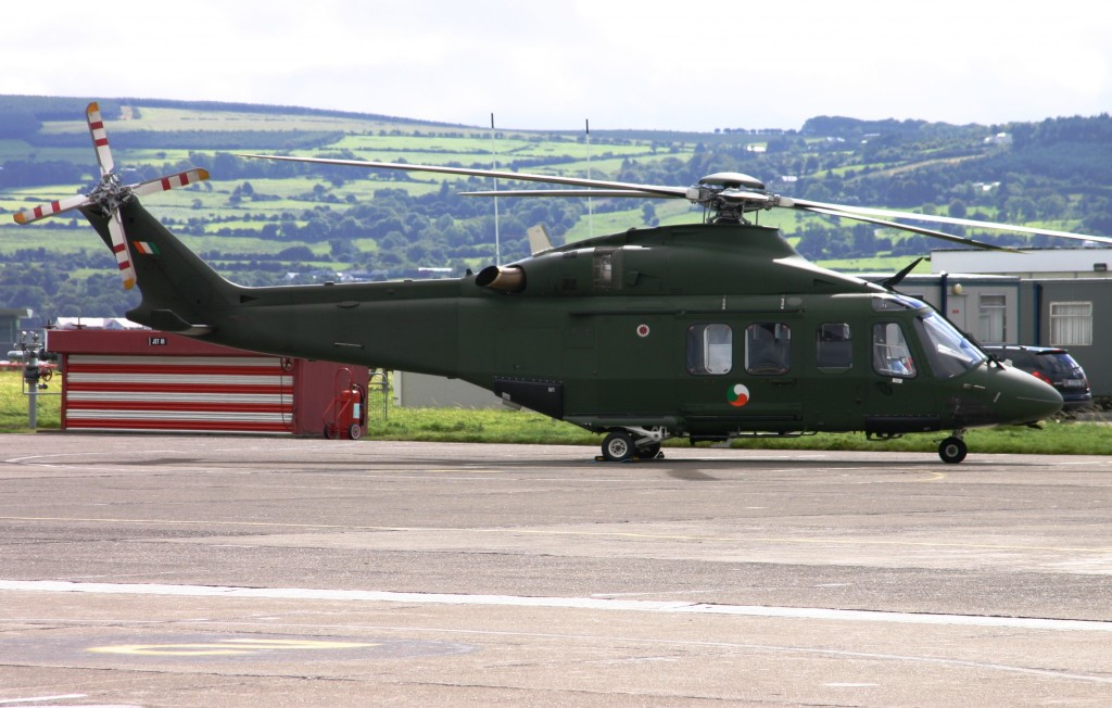 AW139 helicopter '276' (IMG7049 JL)