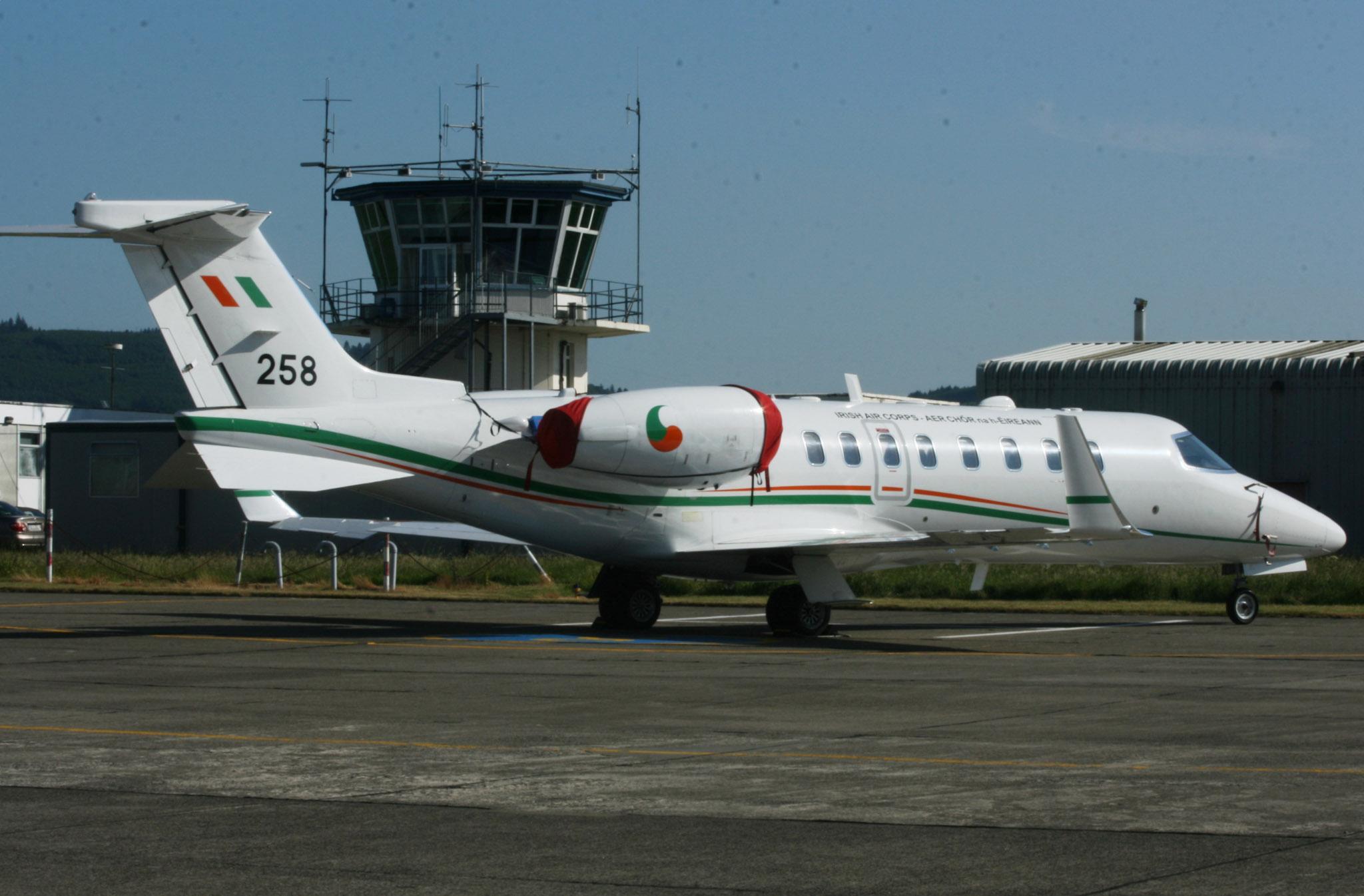 Learjet (IMG3972 JL)