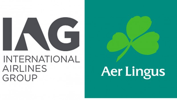 aer lingus stakeholder analysis Passengers travelling on aer lingus' new services to miami will use us pre clearance facilities at dublin meaning passengers save time on arrival in the us by completing all the necessary immigration and customs checks prior to departure the only queue a pre cleared passenger encounters on arrival.