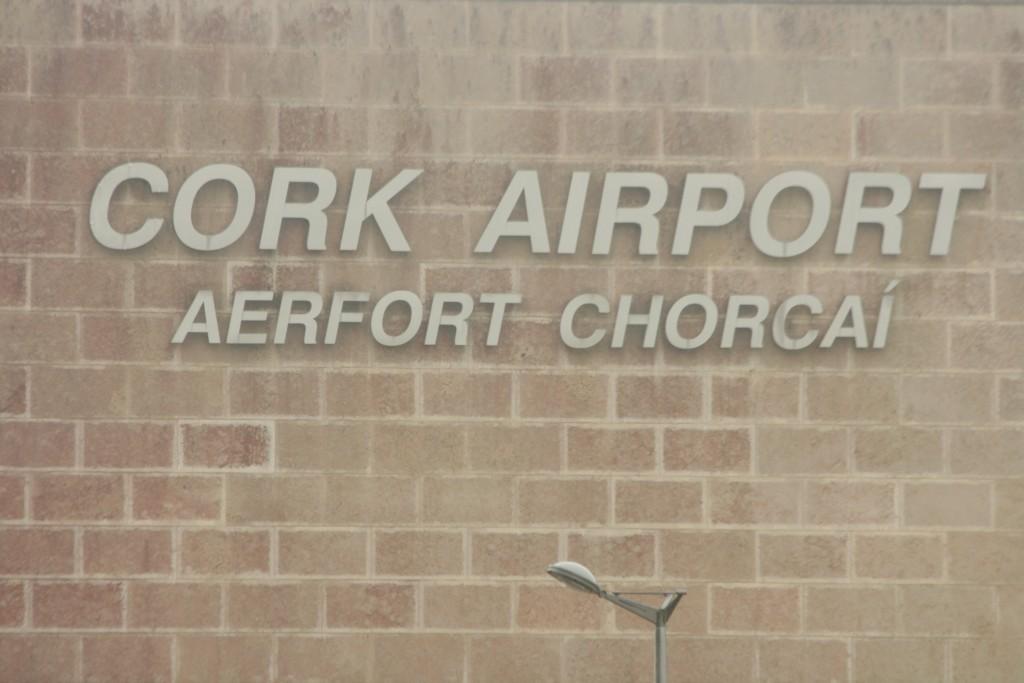 Cork Airport (IMG4177 JL)