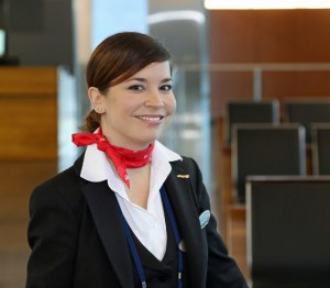 Swissport_staff_2