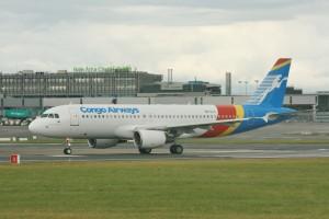 Airbus A320 9Q-CLU (IMG4892 JL)