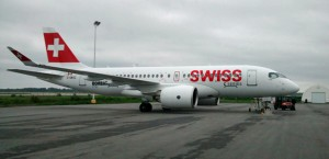 C Series Swiss