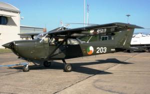 Cessna 172 '203' (IMG3978)