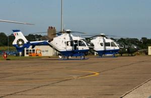 GASU helicopters (IMG3985 JL)