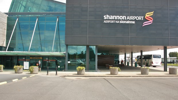 Shannon Airport (IMG4970 JL)