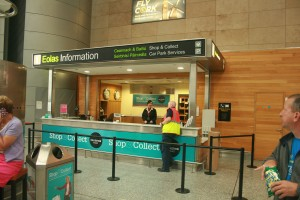 Cork Airport (IMG4196 JL)